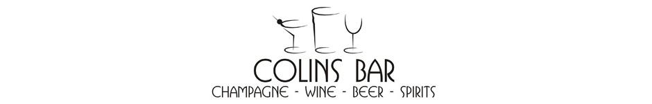 Colins Bar